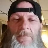 Jamesleepollzw from Evart | Man | 49 years old | Pisces