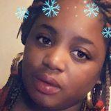 Tasha from Springfield | Woman | 36 years old | Sagittarius