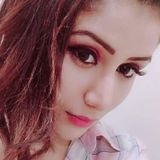Riyan from Chennai | Woman | 27 years old | Gemini