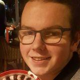 George from Dartford | Man | 23 years old | Sagittarius