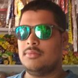 Sankar from Koraput | Man | 23 years old | Sagittarius