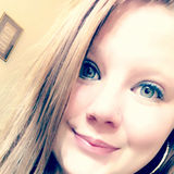 Sara from Fond du Lac | Woman | 24 years old | Taurus