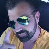 Elhechi from Melilla   Man   38 years old   Aquarius