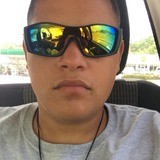 Jerry from Vega Baja | Man | 23 years old | Cancer
