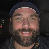 Jay from Red Deer   Man   44 years old   Capricorn