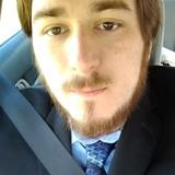 Mrniceguy from Shreveport | Man | 26 years old | Capricorn