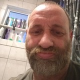 Truchondavekq from Sherbrooke   Man   48 years old   Taurus