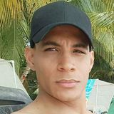 Alocadosexy from Madrid   Man   33 years old   Leo