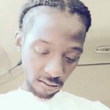 Caliboy from Compton | Man | 35 years old | Taurus