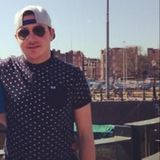 Brennan from Greenville | Man | 24 years old | Leo