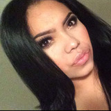 Champagnemaami from Ventura | Woman | 23 years old | Leo