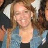 Megan from Kingstree | Woman | 48 years old | Gemini