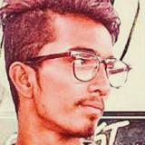 Waseem from Gulbarga | Man | 24 years old | Gemini
