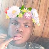 Rodney from Gadsden | Man | 23 years old | Aquarius