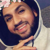 Johnx from Allentown | Man | 22 years old | Cancer