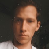 Julien from Flines-lez-Raches   Man   31 years old   Aries