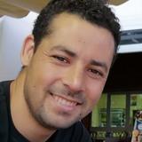 Karim20E from Llerena   Man   34 years old   Libra