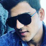 Ashu from Las Palmas de Gran Canaria | Man | 24 years old | Scorpio