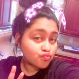 Sirena from Waxahachie   Woman   22 years old   Pisces