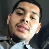 Bigdaddy from Carson City | Man | 24 years old | Aquarius