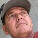 Dwillmorrisox7 from Orlando   Man   52 years old   Aries