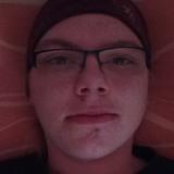 Judra from Augsburg | Man | 21 years old | Sagittarius
