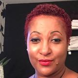 Tg from Northampton | Woman | 48 years old | Taurus