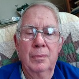 Bibgeor05 from Anderson | Man | 70 years old | Libra