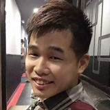 Daniellim from Keluang | Man | 31 years old | Scorpio