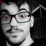 Shaun from Higganum | Man | 22 years old | Taurus