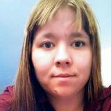 Angelame from Wausau | Woman | 30 years old | Gemini