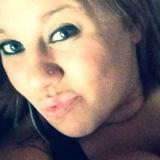 Tayy from Pueblo West | Woman | 26 years old | Sagittarius