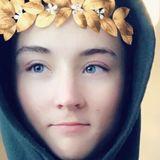 Ethant