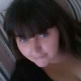 Sanna from Middle River | Woman | 32 years old | Sagittarius