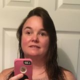 Sweetpe from Round Rock | Woman | 41 years old | Taurus