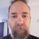 Dannmcleanne from Maylands | Man | 51 years old | Gemini