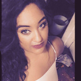 Crystal from Ridgewood | Woman | 33 years old | Virgo
