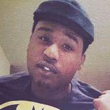 Josh from Rancho Cordova | Man | 23 years old | Aquarius
