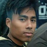 Alex from Itanagar | Man | 27 years old | Capricorn