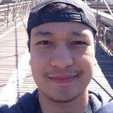 Ping from Vallejo   Man   28 years old   Taurus
