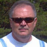 Donnie from Point Pleasant | Man | 58 years old | Libra