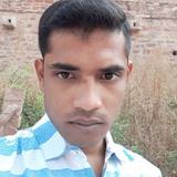 Akash from Nagaur   Man   25 years old   Gemini