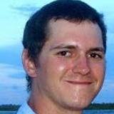 Scott from Doylestown | Man | 32 years old | Leo