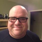 Bradleywhite from Iuka | Man | 44 years old | Cancer