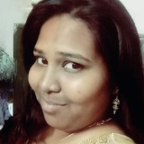 Sangeetha from Malkajgiri | Woman | 27 years old | Virgo