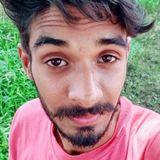 Ravi from Muktsar | Man | 22 years old | Aries