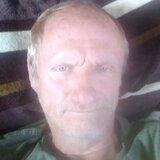 Chuck from Everett | Man | 57 years old | Scorpio