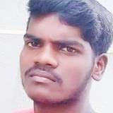 Harish from Vishakhapatnam   Man   27 years old   Aries