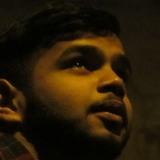 Pratham from Badlapur   Man   22 years old   Virgo