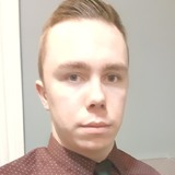 Aobrit from Hull | Man | 22 years old | Capricorn